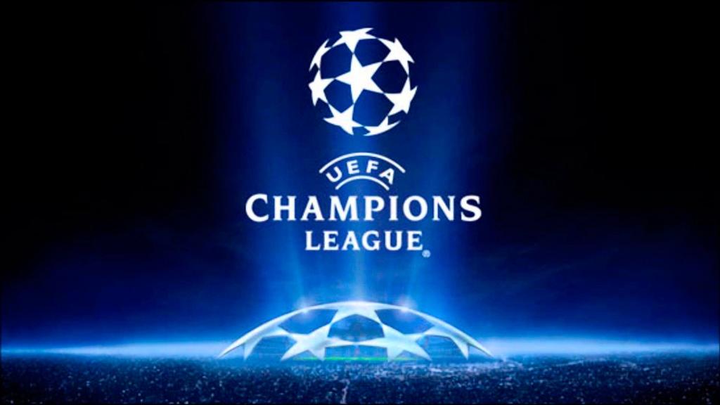 Calendario Champions del Sevilla FC